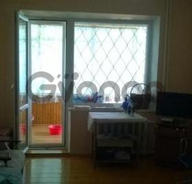 Продается квартира 2-ком 52 м² ул. Леселидзе, 21
