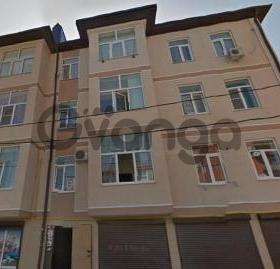 Продается квартира 1-ком 60 м² ул. Кабардинская, 26