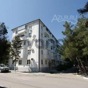 Продается квартира 2-ком 45 м² ул. Гринченко, 34