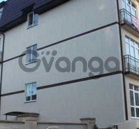 Продается квартира 1-ком 31 м² ул. Жуковского, 8