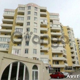 Продается квартира 3-ком 105 м² ул. Грибоедова, 29
