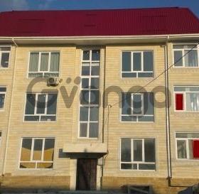 Продается квартира 3-ком 84 м² ул. Кустодиева, 8