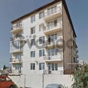 Продается квартира 1-ком 39 м² ул. Тельмана, 109