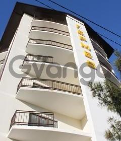 Продается квартира 2-ком 80 м² ул. Революционная, 80
