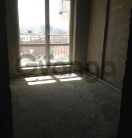 Продается квартира 1-ком 33 м² ул. Новороссийская, 169