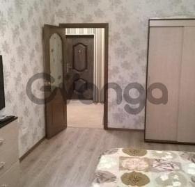 Продается квартира 1-ком 50 м² Савицкого, 11