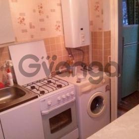 Продается квартира 1-ком 30 м² ул. Гринченко, 26