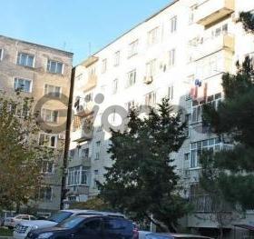 Продается квартира 3-ком 113 м² ул. Вильямса, 15