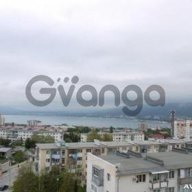 Продается квартира 3-ком 103 м² ул. Грибоедова, 29