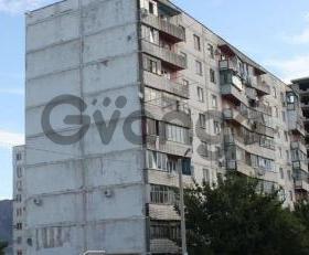 Продается квартира 2-ком 52 м² ул. Полевая, 6