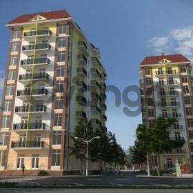 Продается квартира 1-ком 32 м² ул. Кирова, 121