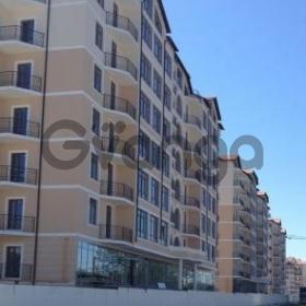 Продается квартира 2-ком 64 м² ул. Крымская, 19