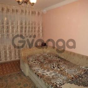 Продается квартира 3-ком 67 м² ул. Орджоникидзе, 7