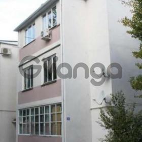 Продается квартира 1-ком 31 м² ул. Гринченко, 28