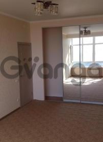 Продается квартира 1-ком 41 м² ул. Курортная, 14а