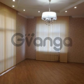 Продается квартира 2-ком 54.5 м² ул. Курзальная, 3