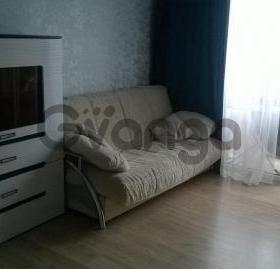 Продается квартира 1-ком 42 м² ул. Киевская, 48