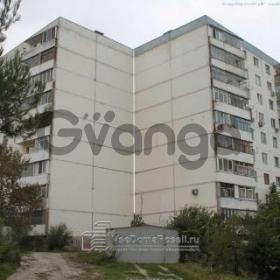 Продается квартира 3-ком 62 м² ул. Леселидзе, 21