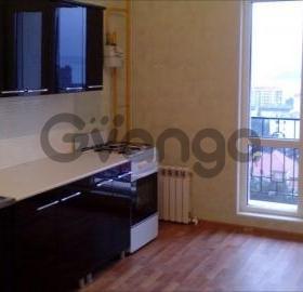 Продается квартира 1-ком 49 м² ул. Курортная, 14а