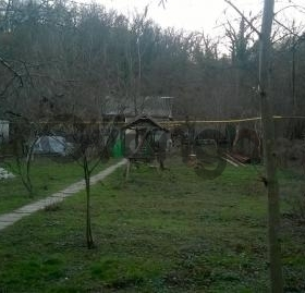 Продается дом 1-ком 35 м² Голубая бухта тер.