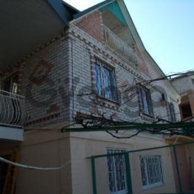 Продается дом 10-ком 330 м² Голубая бухта тер.