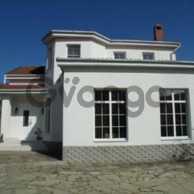 Продается дом 5-ком 140 м² Широкая щель