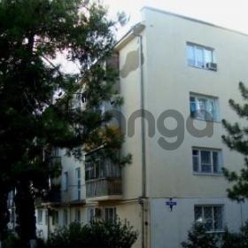 Продается комната 4-ком 100 м² ул. Пушкина, 5