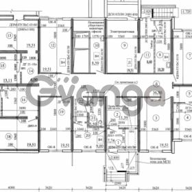 Продается офис 19.5 м² Маршала Жукова