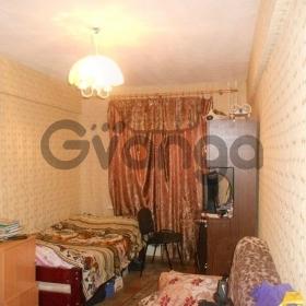 Сдается в аренду квартира 2-ком 40 м² Дибуны / Ключевая Ул.,  15, метро Выборгская