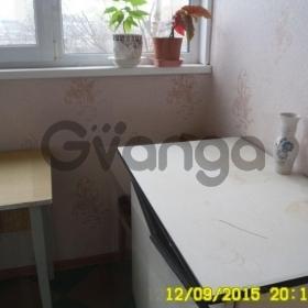 Сдается в аренду квартира 2-ком 46 м² Морской Пехоты Ул.,  8к2, метро Автово