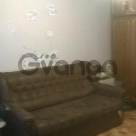 Сдается в аренду квартира 1-ком 25 м² Будапештская Ул.,  87к2, метро Купчино