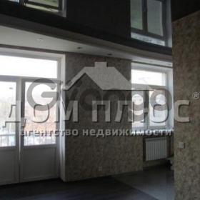 Продается квартира 2-ком 56 м² Мечникова