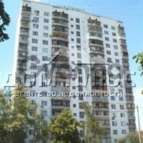 Продается квартира 1-ком 34 м² Ватутина Генерала просп
