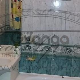 Продается дом 4-ком 120 м² Широкий центр Гоголівська