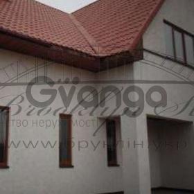 Продается дом 4-ком 200 м² Вокзал Клітчин