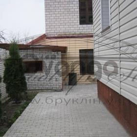 Продается дом 5-ком 200 м² Аеропорт Західна