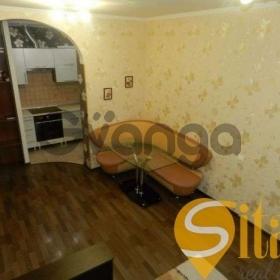 Продается квартира 2-ком 53 м² Трутенко Онуфрия ул.