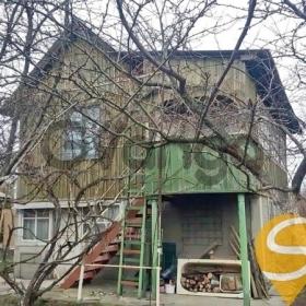 Продается земельный участок Садовая ул., д. 58