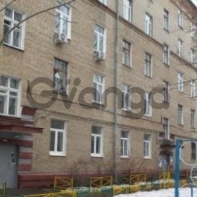 Сдается в аренду комната 2-ком 48 м² Гаршина,д.9ак3