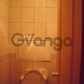 Сдается в аренду квартира 2-ком 56 м² Новая,д.17б