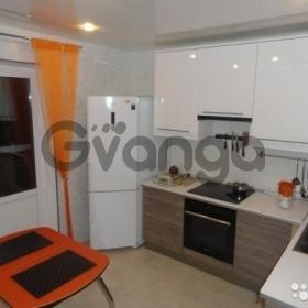 Сдается в аренду квартира 1-ком 45 м² Финский,д.9к1