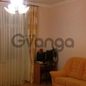Сдается в аренду квартира 2-ком 100 м² Первомайская,д.5литерА