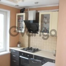Сдается в аренду квартира 2-ком 62 м² Сходненская,д.73к1, метро Сходненская