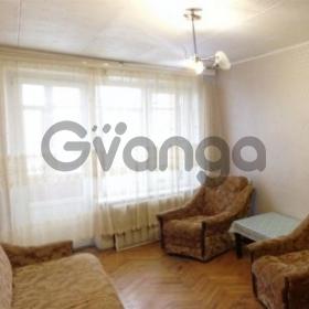 Сдается в аренду квартира 2-ком 47 м² Просторная,д.4, метро Преображенская_площадь
