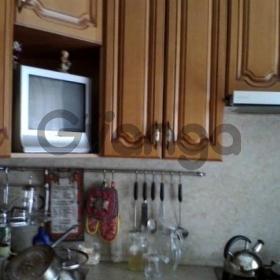 Сдается в аренду квартира 1-ком 40 м² Барские Пруды,д.5