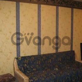 Сдается в аренду квартира 2-ком 45 м² Ташкентская,д.16к1, метро Выхино