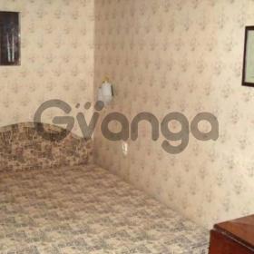 Сдается в аренду комната 2-ком 45 м² Волжский,д.12к1, метро Текстильщики