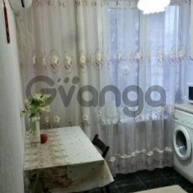 Сдается в аренду комната 3-ком 55 м², метро Текстильщики