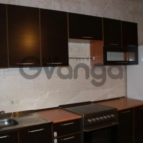 Сдается в аренду квартира 1-ком 42 м² 2-й Осоавиахимовский,д.12