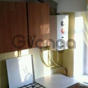 Сдается в аренду квартира 1-ком 37 м² Ленинский,д.29